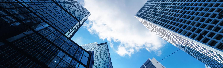 Corporate-Buildings-LYC