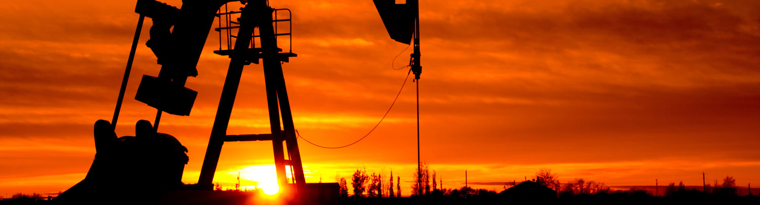 Pumpjack-at-Sunrise-LYC