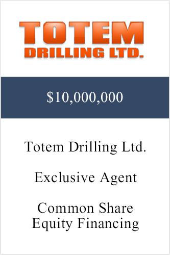 Totem ($10,000,000)