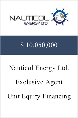 Nautical ($10,050,000)